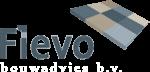 Flevo  Bouwadvies Logo